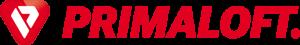 PrimaLoft_Horizontal_Logo_RGB