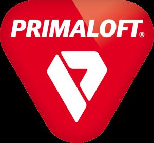 PrimaLoft_Primary_Logo_RGB