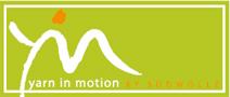 YIM_09-Logos-Yim_rgb_17